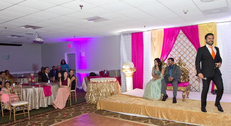2018 06 Devna and Raman Wedding Reception 079.JPG