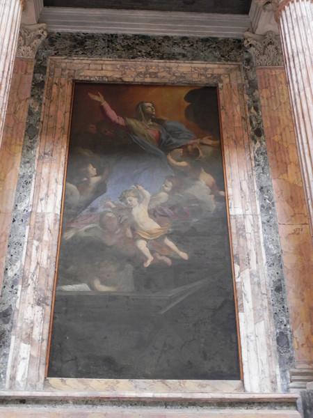 Italy 06-10 312.jpg