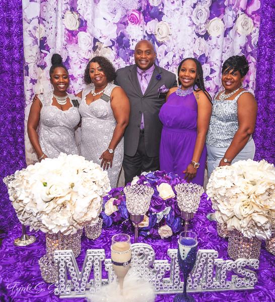 Tinch Wedding Photos-318.JPG