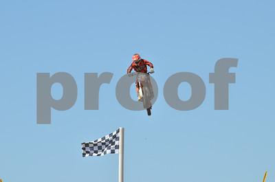 exp  race 14