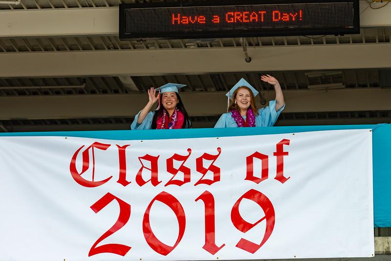 Hillsdale Graduation 2019-10201.jpg