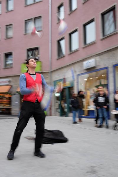 Wurzburg_ChristmasMarket-161126-12.jpg