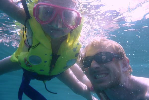 Sciez Boat Excursion
