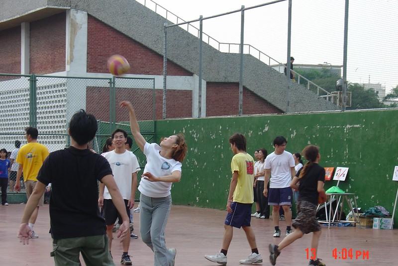 2003-10-13-0082.JPG