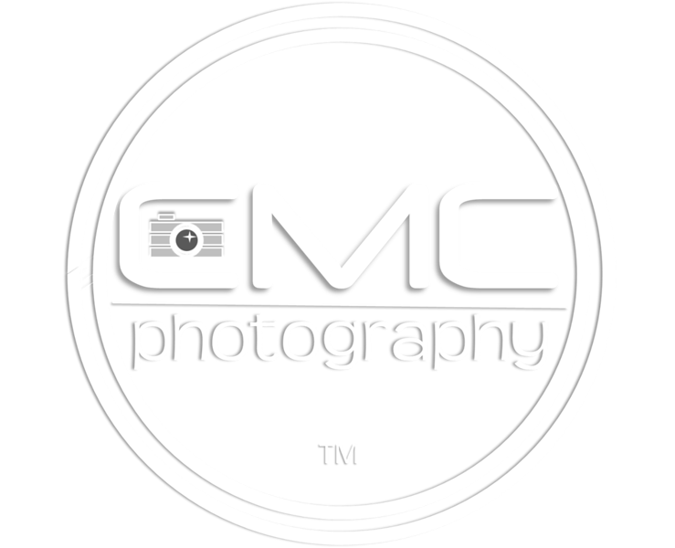 New Logo - CmC  scratch surface.png
