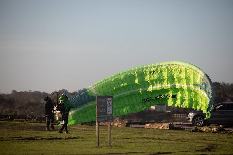 Paragliding_Peninsula_20190620_025.jpg