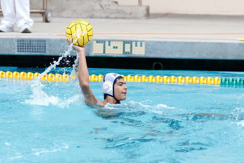 2019.06.22 Santa Barbara Varsity Tournament 0074.jpg