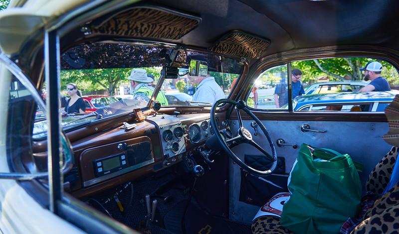 21023 Lewis & Clark Rally 0026.jpg