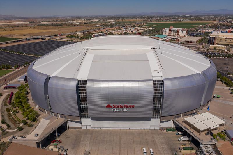 Cardinals Stadium Promo 2019_-935.jpg