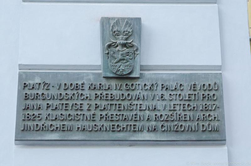 Praha 2011 #-271.jpg