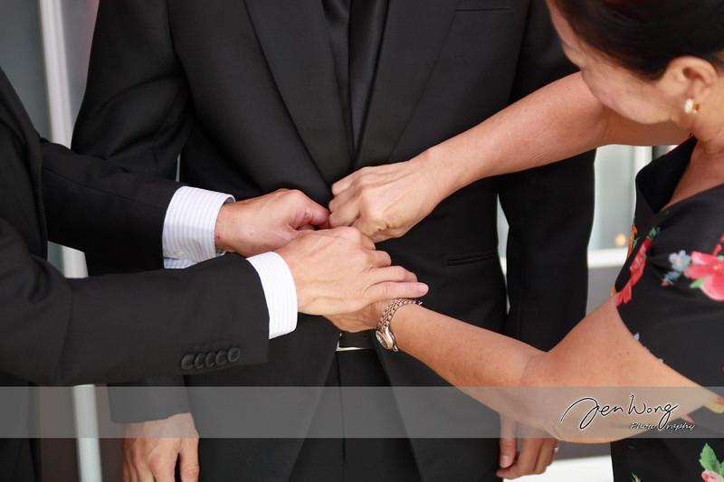 Chi Yung & Shen Reen Wedding_2009.02.22_00059.jpg