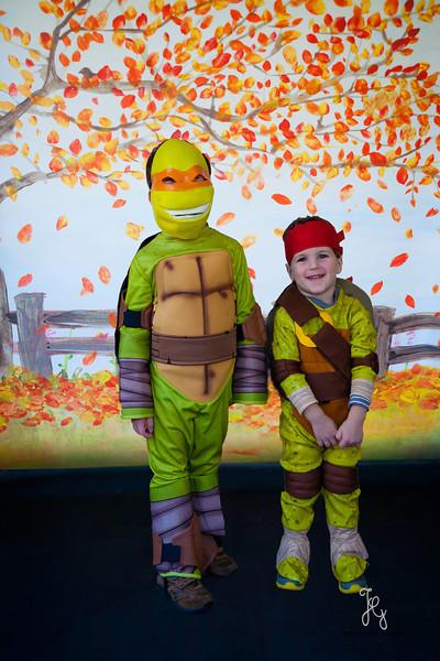 Feranec Halloween Party Kids-3.JPG
