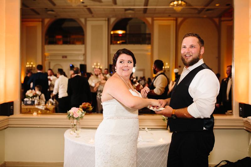 Kimberley_and_greg_bethehem_hotel_wedding_image-1048.jpg