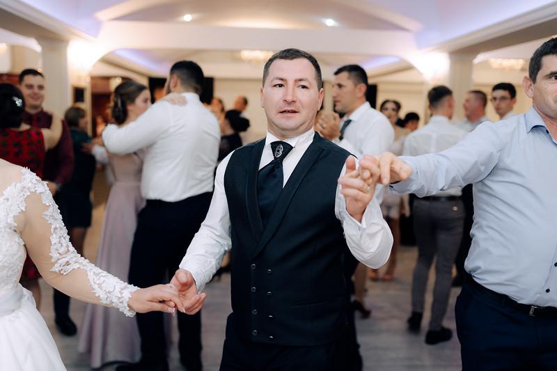 Wedding-1283.jpg