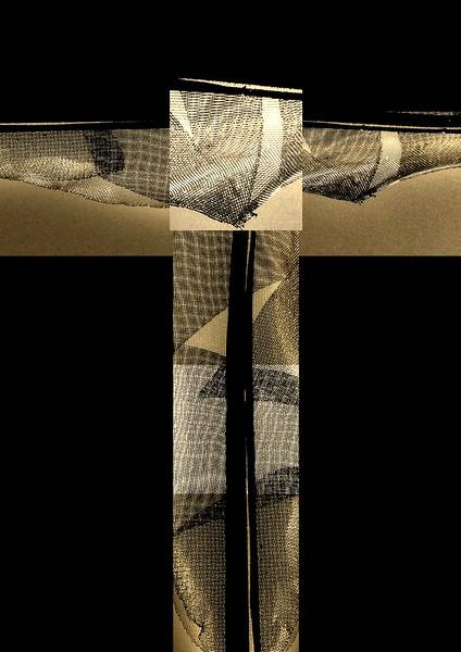 2011-12-30-Cristo.jpg