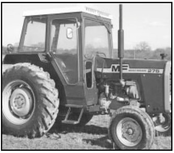 4001-15 D6538