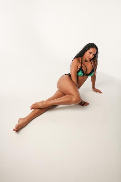 Tammie Bonita Medaris-168.jpg