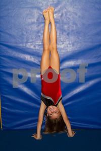 acrofit 72011 dawn-124