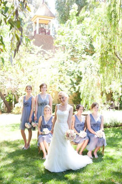 20120719-bridal-86.JPG
