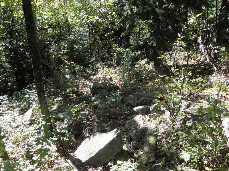 Mini rock slide.JPG