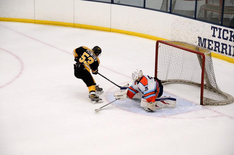 141122 Jr. Bruins Hockey-168.JPG