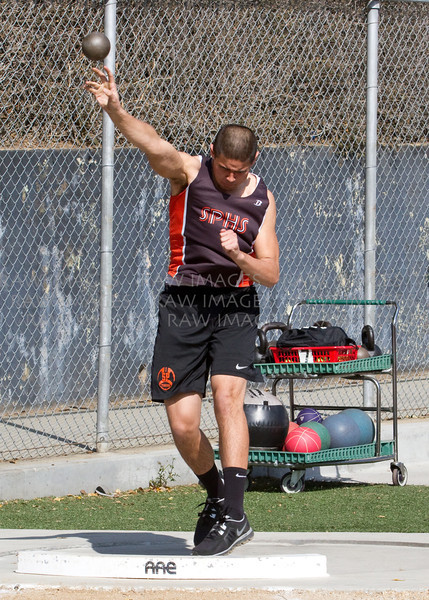 3-15-12 vs Rosemead Boys