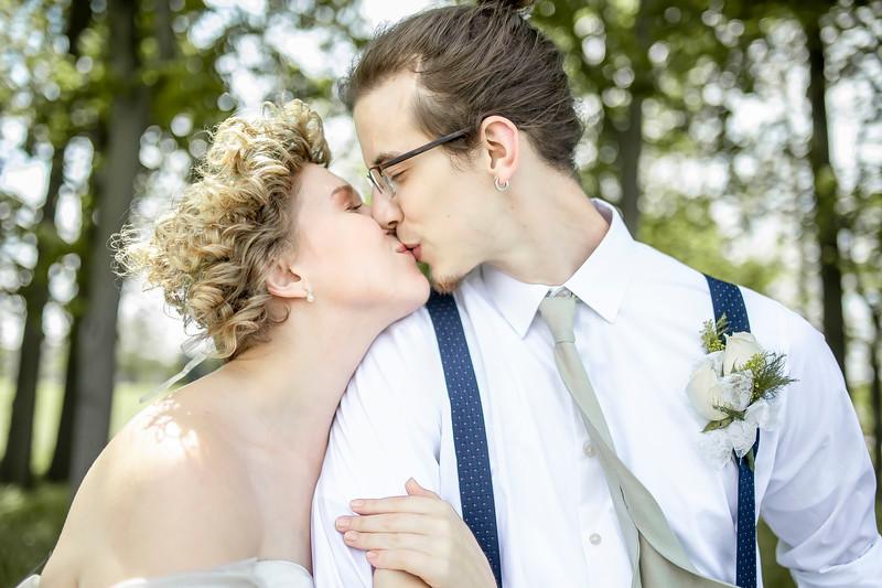Taylor & Micah Wedding (0380).jpg