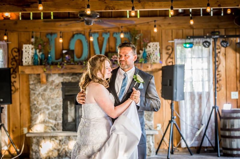 Kupka wedding photos-972.jpg