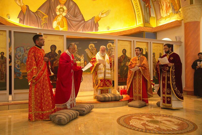 2013-06-23-Pentecost_483.jpg