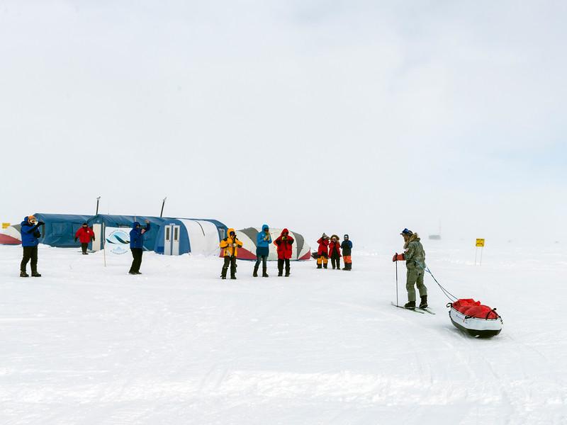 South Pole -1-5-18077393.jpg