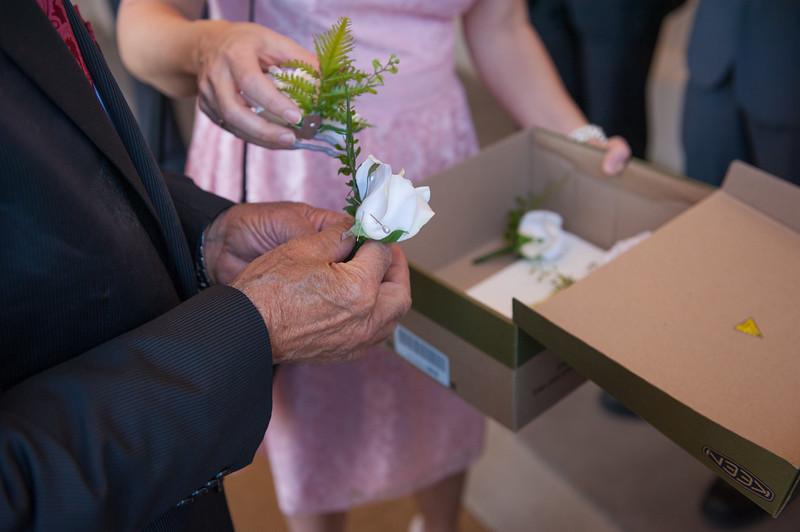 Corinne Howlett Wedding Photo-40.jpg