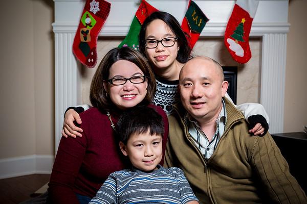 Co Family