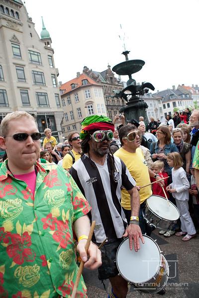 20100522_copenhagencarnival_0192.jpg