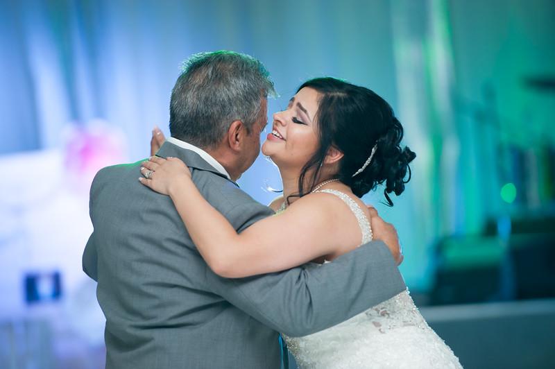 Estefany + Omar wedding photography-798.jpg