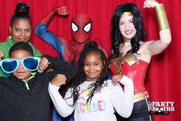 10-14-17 Riddle Hospital Family Fall Fest 2017