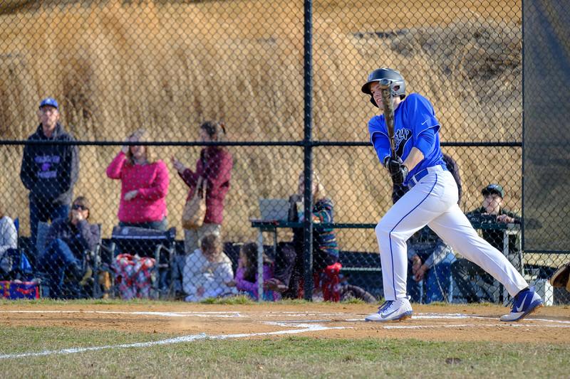 TCS Varsity Baseball 2019-5.jpg
