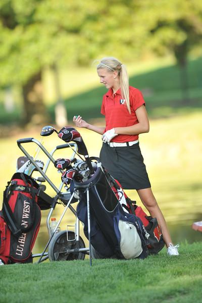 Lutheran-West-Womens-Golf-Sept-2012---c142813-090.jpg