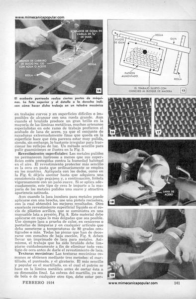 acabados_para_articulos_de_metal_febrero_1954-03g.jpg