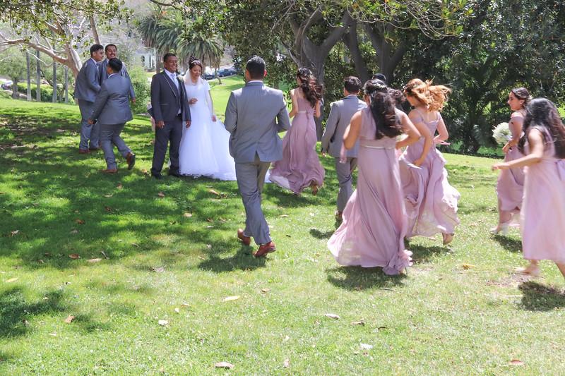 A&F_wedding-295.jpg