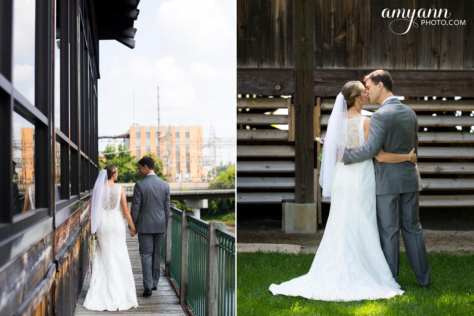 meganben_weddingblog_0037