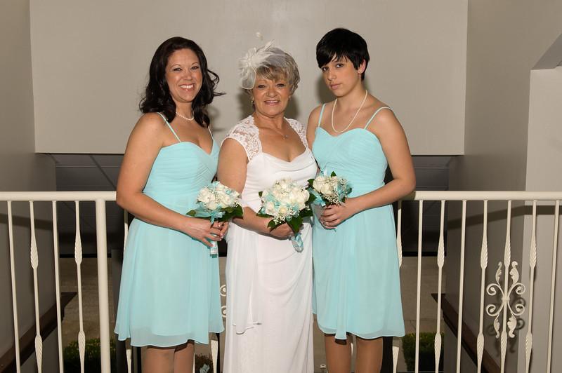 Wedding Day 030.jpg