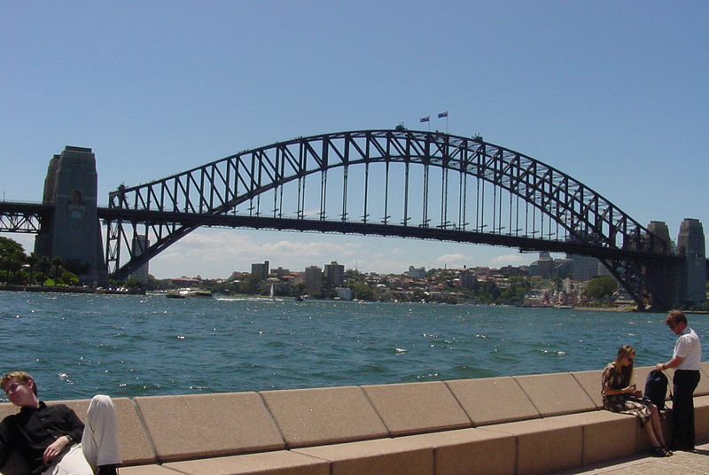 harbour-bridge-from-opera-house-1.JPG