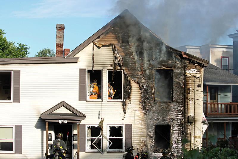 lawrence fire 6214.jpg