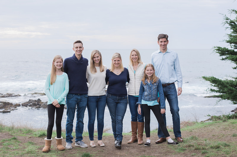 Karen and Family 2017-164.jpg
