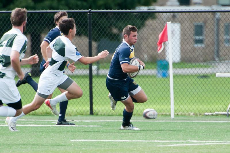 2015 Michigan Academy Rugby vs. Norte Dame 167.jpg