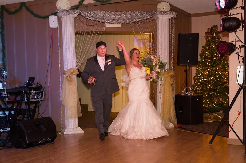 Wedding HC-6.jpg