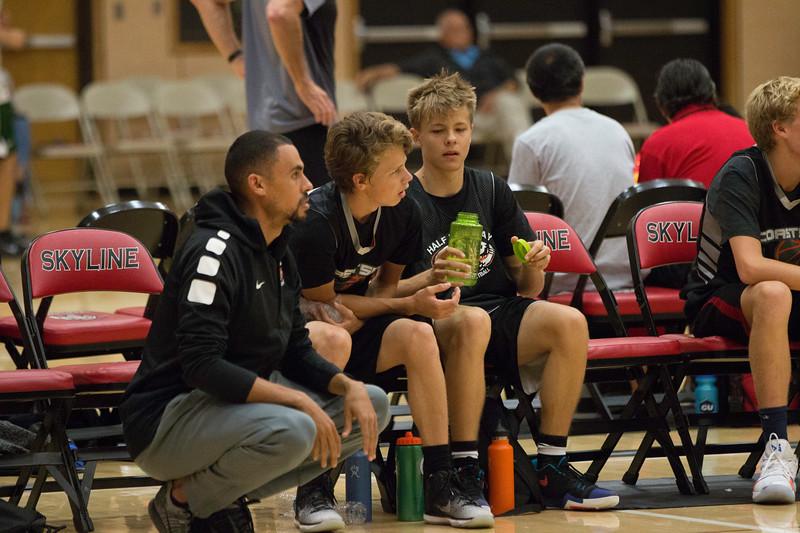HMBHS Summer 2018 Basketball-3592.jpg