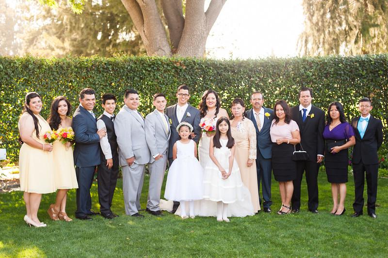 20140531-08-family-47.jpg