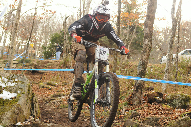 2013 DH Nationals 3 729.1.jpg