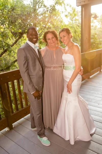 Burke+Wedding-607.jpg